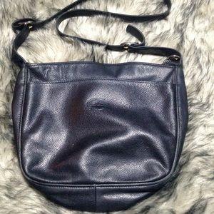 LongChamp shoulder bag 💫